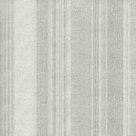 Couture Oatmeal Peel and Stick Carpet Tiles