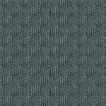 Crochet Sky Grey Peel and Stick Carpet Tiles