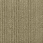 Cutting Edge Taupe Peel and Stick Carpet Tiles