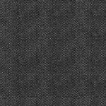 Distinction Black Ice Peel and Stick Carpet Tiles