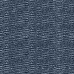 Distinction Denim Peel and Stick Carpet Tiles