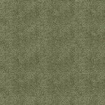Distinction Olive Peel and Stick Carpet Tiles