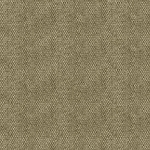 Distinction Taupe Peel and Stick Carpet Tiles