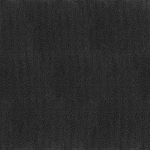 Ridgeline Black Ice Peel and Stick Carpet Tiles