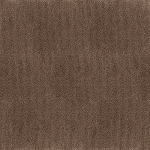 Ridgeline Chestnut Peel and Stick Carpet Tiles