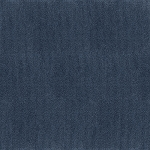 Ridgeline Denim Peel and Stick Carpet Tiles