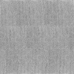 Ridgeline Dove Peel and Stick Carpet Tiles