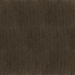 Ridgeline Espresso Peel and Stick Carpet Tiles