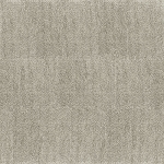 Ridgeline Ivory Peel and Stick Carpet Tiles