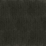 Ridgeline Mocha Peel and Stick Carpet Tiles
