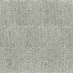 Ridgeline Oatmeal Peel and Stick Carpet Tiles