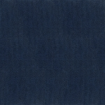 Ridgeline Ocean Blue Peel and Stick Carpet Tiles