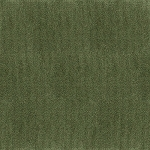 Ridgeline Olive Peel and Stick Carpet Tiles