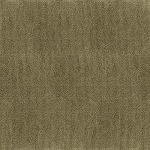 Ridgeline Taupe Peel and Stick Carpet Tiles