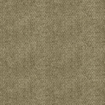 Hobnail Taupe Peel and Stick Carpet Tiles