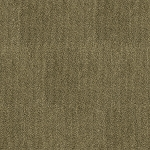 Rib Taupe Peel and Stick Carpet Tiles