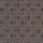 Urban Square Boardwalk Commercial/Home Carpet