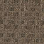 Urban Square Central Park Commercial/Home Carpet