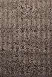 CLOSEOUT - Limited Inventory - Wildwood Oak Tree Designer Pattern Carpet