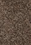 Limited Stock - Famous Black And Tan Nubrisa Carpet