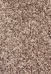 Limited Stock - Famous Tigers Eye Nubrisa Carpet