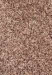 Limited Stock - Famous Wind Rush Nubrisa Carpet
