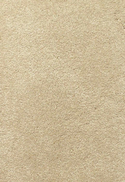 Limited Inventory Edgy Chic Natural Fiber Carpet By Karastan