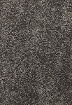 Limited Inventory - Delicate Finesse Battleship Carpet by Karastan