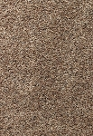 Limited Stock - Modern Beauty Nature's Blend Carpet by Mohawk