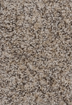 Limited Stock - Paradox Rain Seal Skin Multi Tone Carpet