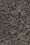 Pure Distinction Tradewinds Multi Tone Carpet