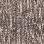 Essentials Reflections Carpet Tile
