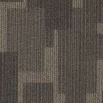 ANABELLA 50052 CARPET TILES