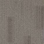 CAPELLA 50060 CARPET TILES
