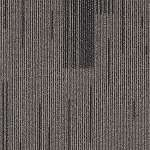 CAPELLA 50061 CARPET TILES