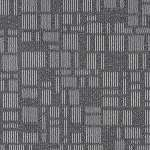 COBBLE 15027 CARPET TILES