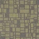 COBBLE 30008 CARPET TILES