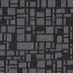 COBBLE 75017 CARPET TILES