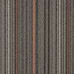 CROSSROADS 50033 CARPET TILES
