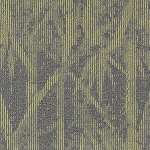 ESSENTIALS 30009 CARPET TILES