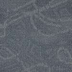 PACIFICA 15041 CARPET TILES