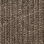 PACIFICA 50063 CARPET TILES