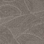 PACIFICA 50064 CARPET TILES