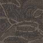PACIFICA 50065 CARPET TILES