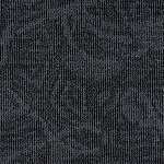 PACIFICA 75028 CARPET TILES