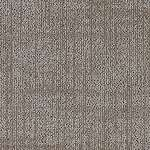 PALACE 50044 CARPET TILES