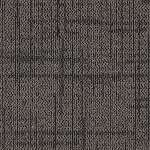 PALACE 50047 CARPET TILES