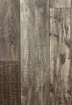 Architectural Remnants L6627 Barn Gray Laminate Flooring by Armstrong