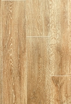 Reclaime UF3130 Veranda Oak Laminate Flooring by QuickStep