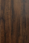 Reclaime UF3132 Tudor Oak Laminate Flooring by QuickStep